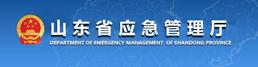 山东省应急管理厅